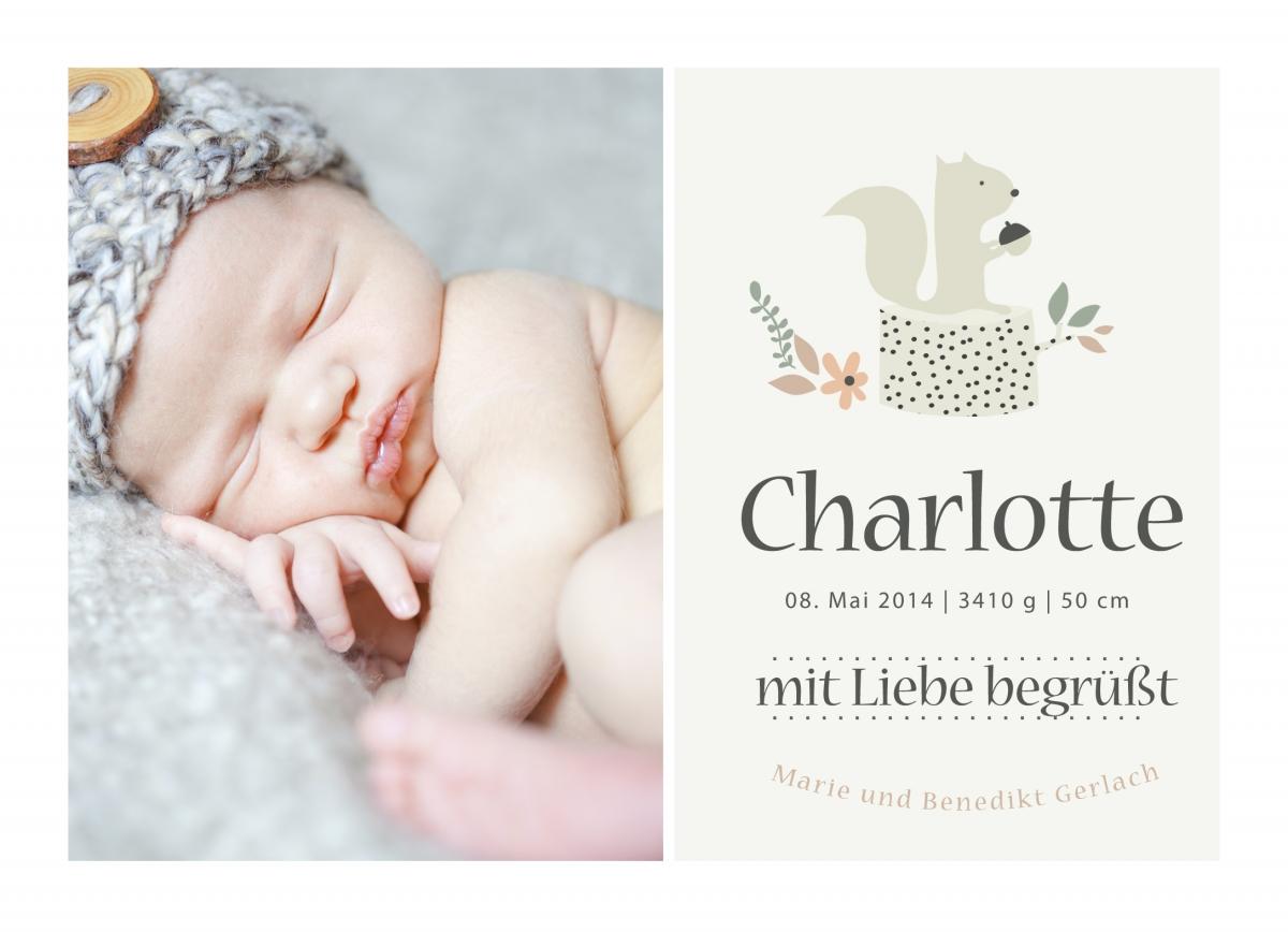 babyfotos leipzig fotoshooting mit baby charlotte almut buchwitz fotografin aus leipzig. Black Bedroom Furniture Sets. Home Design Ideas